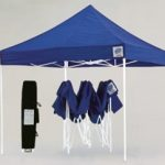 partytent3x31